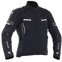 Richa Arc GTX jacket in black
