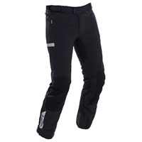 Richa Atlantic pants in black
