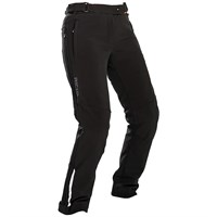 Richa Stripper trousers in black