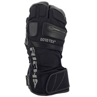 Richa Nordic GTX gloves in black