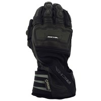 Richa Cold Protect GTX gloves in black