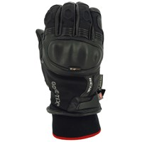 Richa Ghent GTX gloves in black