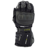 Richa Arctic GTX gloves in black