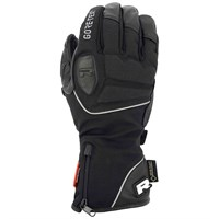 Richa Cold Spring GTX ladies gloves in black