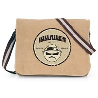 Retro Legends Lowrider Bag