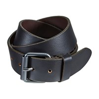 Rokker Ottawa belt in black