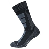 Rokker Performance socks