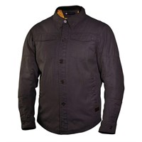 Roland Sands Chandler shirt in black