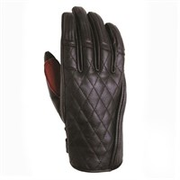 Roland Sands Womens Riot Glove