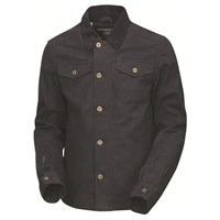 Roland Sands Ramone jacket in black