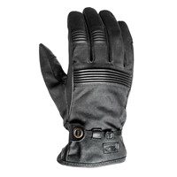 Roland Sands Truman gloves in black