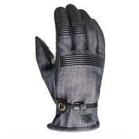 Roland Sands Launch Indigo Glove