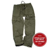 Resurgence Cruiser Cargo pants