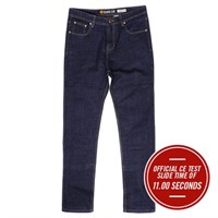 Resurgence New Wave jeans in blue