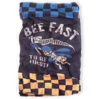 Holy Freedom Bee Fast Dry-Keeper neck tube