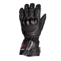 Rukka R-Star gloves in black