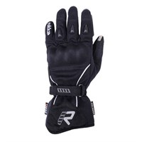 Rukka Virium gloves in black