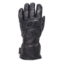 Rukka Mars 2 GTX gloves in black