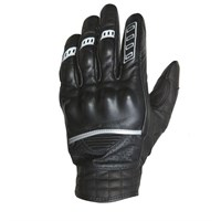 Rukka Hero gloves in black