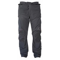 Rukka Arma-T trousers in black