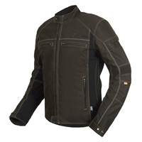 Rukka Raymond jacket in brown