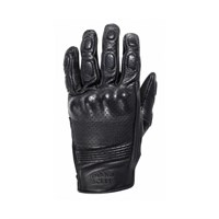 Rukka Bingham gloves in black