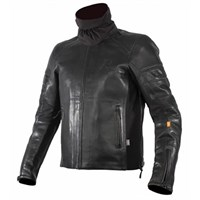 Rukka Coriace jacket in black