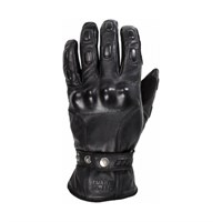 Rukka Beckwith gloves in black