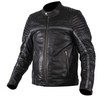 Rukka Markham jacket in black