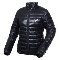 Rukka Down Y Ladies jacket