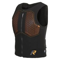 Rukka Kastor 3 vest in black