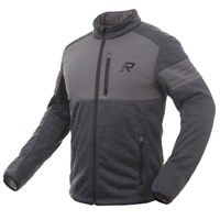 Rukka Aldrich jacket in grey