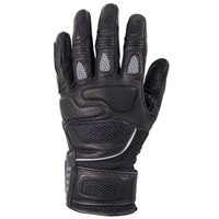 Rukka AFT glove in black