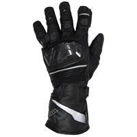 Rukka Nivala GTX gloves in black