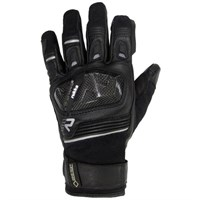 Rukka Kalix GTX glove in black