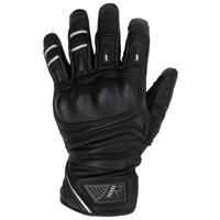 Rukka Worsley glove in black