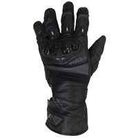 Rukka Stancer gloves in black