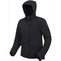 Rukka Roblina GTX ladies jacket in black