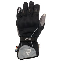 Rukka Virium gloves in grey