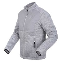 Rukka Lady Aldrich jacket in grey