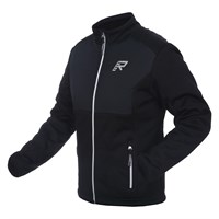 Rukka Lady Aldrich jacket in black