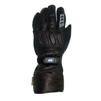 Rukka Mars gloves in black