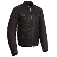 Segura Jimmy Jacket