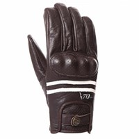 Segura Brown Edwin Gloves