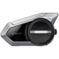 Sena 50S-01 Bluetooth communication systems