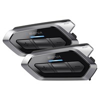 Sena 50R-01 dual Bluetooth communication systems