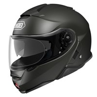 Shoei Neotec 2 helmet in anthracite