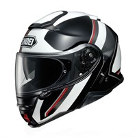 Shoei Neotec 2 Excursion TC6 helmet