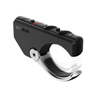 Sena Handlebar Remote for bluetooth communication system
