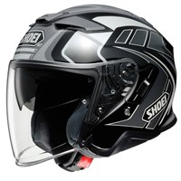 Shoei J-Cruise 2 helmet Aglero TC5